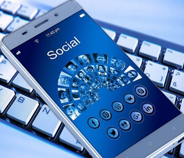 social_media_optimization_services